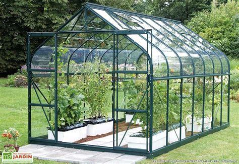 serre de jardin a vendre serre jardin a vendre