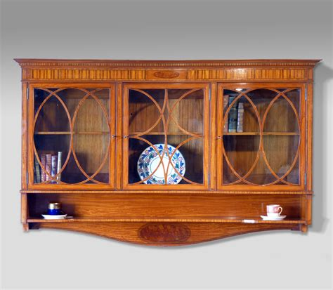images of hanging cabinet antique display cabinet wall hanging cabinet antique