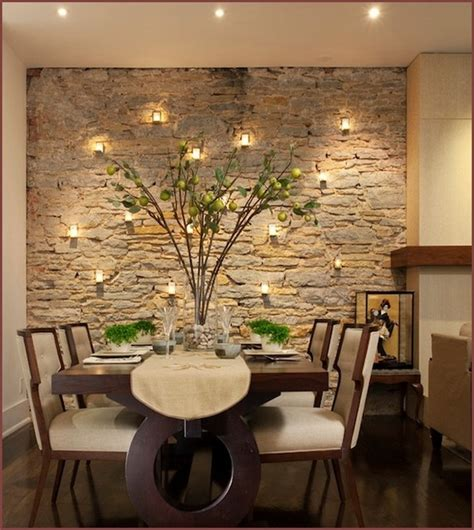 Decorating Ideas For Uneven Walls by Modern Wall D 233 Cor Ideas Darbylanefurniture