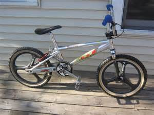 1998 gt speed series xl bmxmuseum