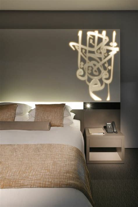 les meilleures idees pour creer votre dosseret de lit illumine archzinefr