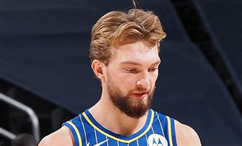 noticias  rumores de domantas sabonis hispanosnbacom