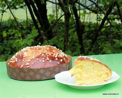 tele matin cuisine la mouna brioche de pâques blogs de cuisine