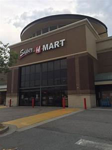 Doraville's shopping center sold for $14.5 million ...