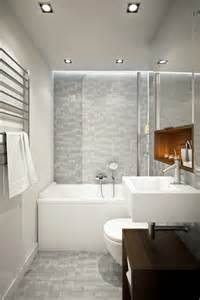 www bathroom designs 3 charming small apartment designs from curly studio