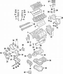 2015 Audi S4 Engine Mount  Motor Mount  Mount