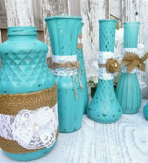 Cheap Vases For Wedding - best 20 cheap vases ideas on simple wedding