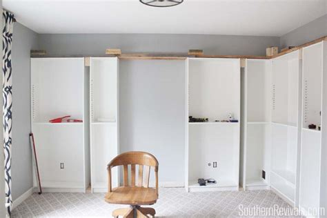 20+ Library Interior Designs, Ideas
