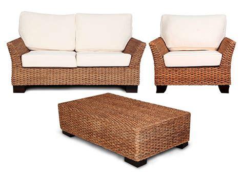 sofá cama terraza mardon attimo sillon columpio terraza categorias destacadas columpio