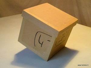 Boite Cartonnage Tuto Gratuit : bo te en carton avec couvercle tuto cartonnage loisirs cr atifs sac pinterest tuto ~ Louise-bijoux.com Idées de Décoration