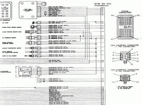 2006 Dodge Cummin Wiring Diagram by 2006 Dodge Dakota Pcm Wiring Diagrams Wiring Forums
