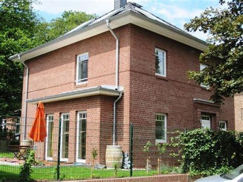 Haus Kaufen Zwischen Hamburg Und Lübeck by Hamburger Kaffeem 252 Hle 187 Fertighaus Kaufen Oder Haus Bauen