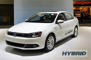 Volkswagen Jetta Hybride : new study shows that repair costs for hybrids are falling ~ Medecine-chirurgie-esthetiques.com Avis de Voitures