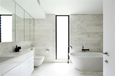 bathroom ideas australia exquisite australian bathroom designs interior bathrooms