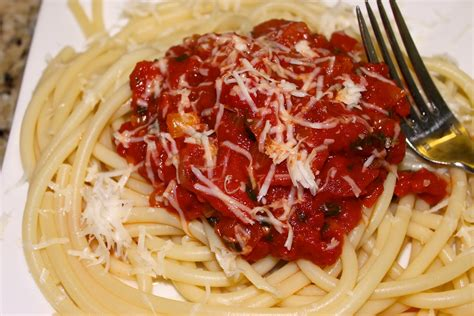 italie cuisine the traditional food of rome italy a taste of roma la