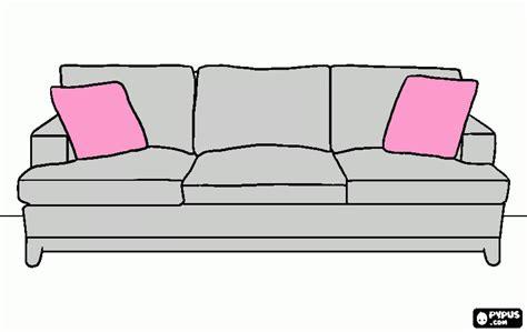ikea spot cuisine awesome comment dessiner un canape 3 canapé dessin 8 swyze com