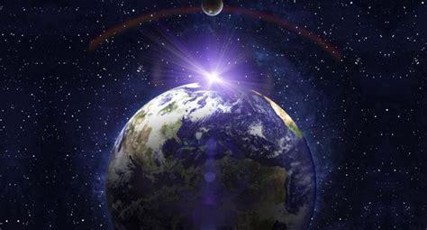 Otras teorías sobre el origen del Universo   VIDA   PERU21