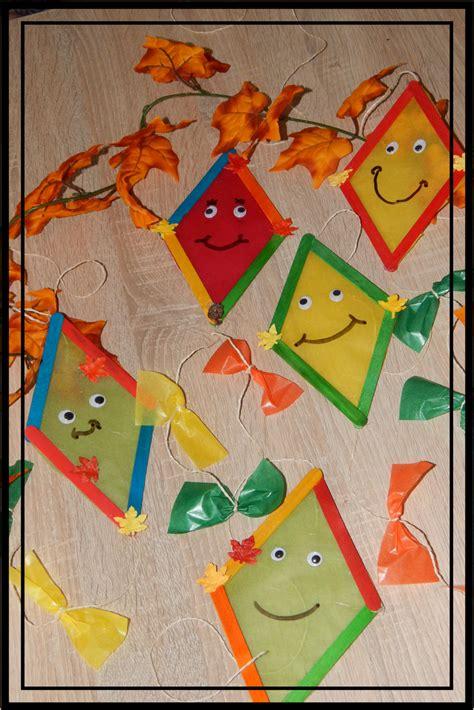 Herbstdeko Ans Fenster by Herbstdeko Basteln F 252 R Fenster Wohn Design