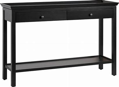 Console Table Neptune Aldwych Tables Warm Drawers