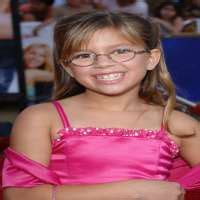 Aria Wallace Birthday Real Name Age Weight Height