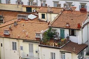 Bauen Mit Architekt Kosten : dachterrasse bauen welche kosten entstehen ~ Markanthonyermac.com Haus und Dekorationen