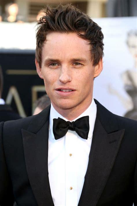 actor british best 25 hot british men ideas on pinterest british