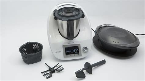 machine cuisine thermomix fundraiser for michaela phillips win a thermomix raffle