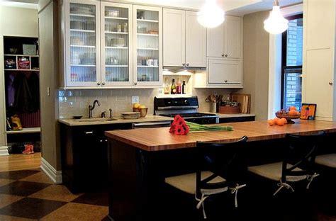 white black lower kitchen cabinets saj 225 th 225 z v 225 ratlan konyhafel 250 j 237 t 225 s lakjunk j 243 l 2118