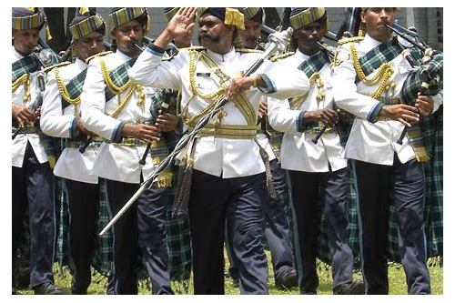 Indian army pipe band music download :: asinstatin