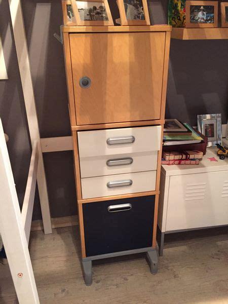 armoire bureau informatique bureau ikea occasion clasf