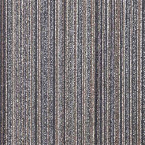 black and grey carpet tiles discount carpet tiles