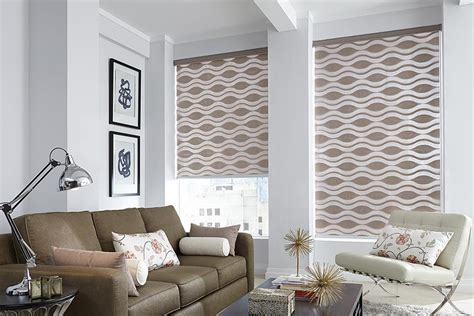 drapery connection chicago draperies blinds shades