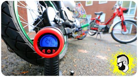 akku kompressor test mobiler akku kompressor test