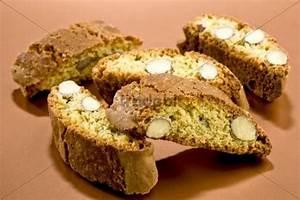 Kekse Mit Mandeln : toskanische mandel kekse runterladen abstrakt ~ Orissabook.com Haus und Dekorationen
