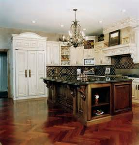 country kitchen cabinets ideas best country kitchen ideas kitchenstir