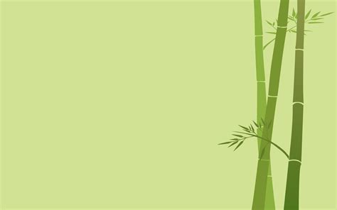 bambu simple desktop wallpapers bamboo wallpaper