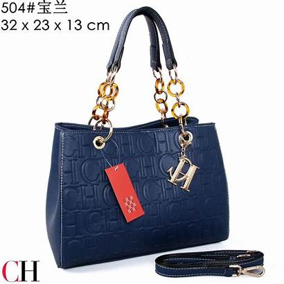 Carolina Herrera Handbags Hahabags Bags Purses Replica