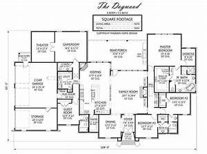 madden home design dogwood dream home pinterest With home theater design ideas i imagine this simple home theater design
