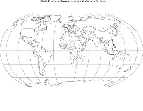 world map template printable world maps world maps map pictures