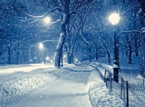 snowfall status whatapp cool winter status for whatsapp weather quotes for whatsapp a wonderful