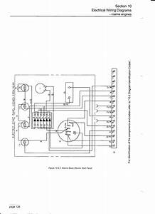 Lister Lpw4s Wiring And A Smartbank Question