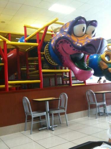 burger king playground lindseyvp flickr