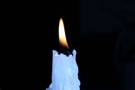 Kerzenwachs Entfernen Kleidung. Free Wachs Aus Teppich