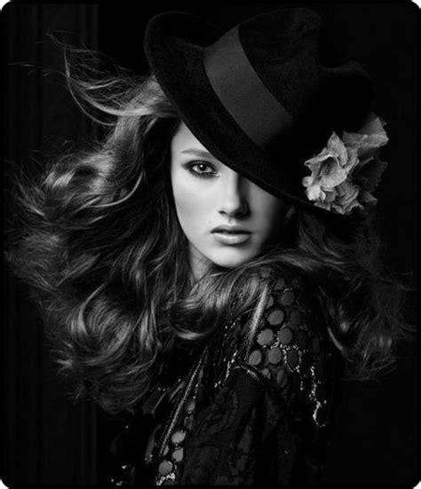 fashion  glamour photography