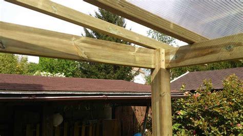 comment faire un bar de cuisine construire une tonnelle en bois les bonnes pratiques