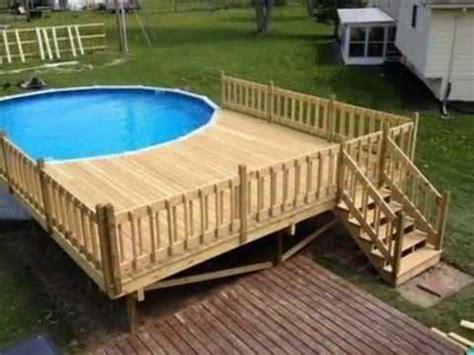 überdachte terrasse selber bauen terrasse selber bauen aus paletten holz terrasse selber bauen tooltown heimwerken