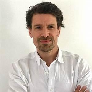 Dr Zimmer Bremen : martin zimmer executive creative director member of ~ A.2002-acura-tl-radio.info Haus und Dekorationen