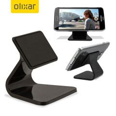 iphone 4 desk stands