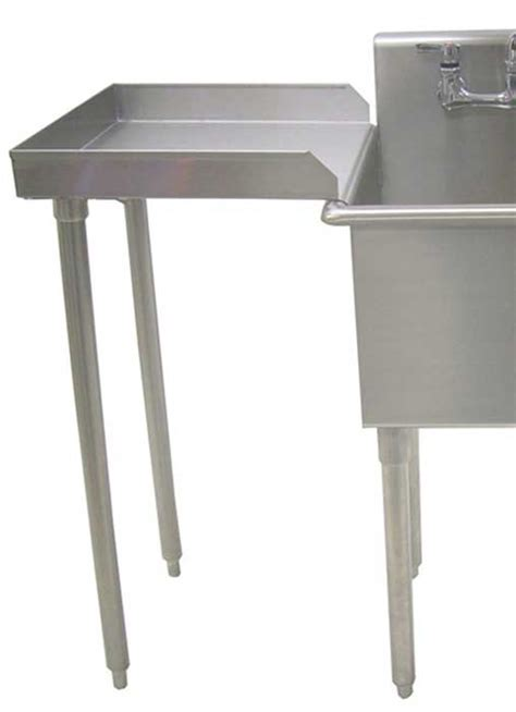 American made heavy duty 14 gauge two bowl stainless sinks