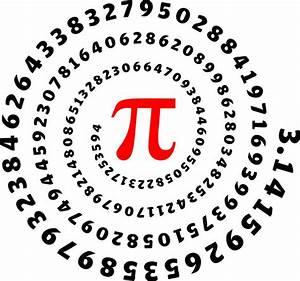 Zahl Pi Berechnen : software findet buchnummern in kreiszahl pi watson ~ Themetempest.com Abrechnung